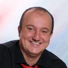 Francesco Iori